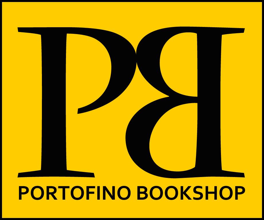 Portofino Bookshop