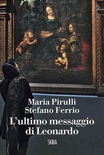 L' ultimo messaggio di Leonardo