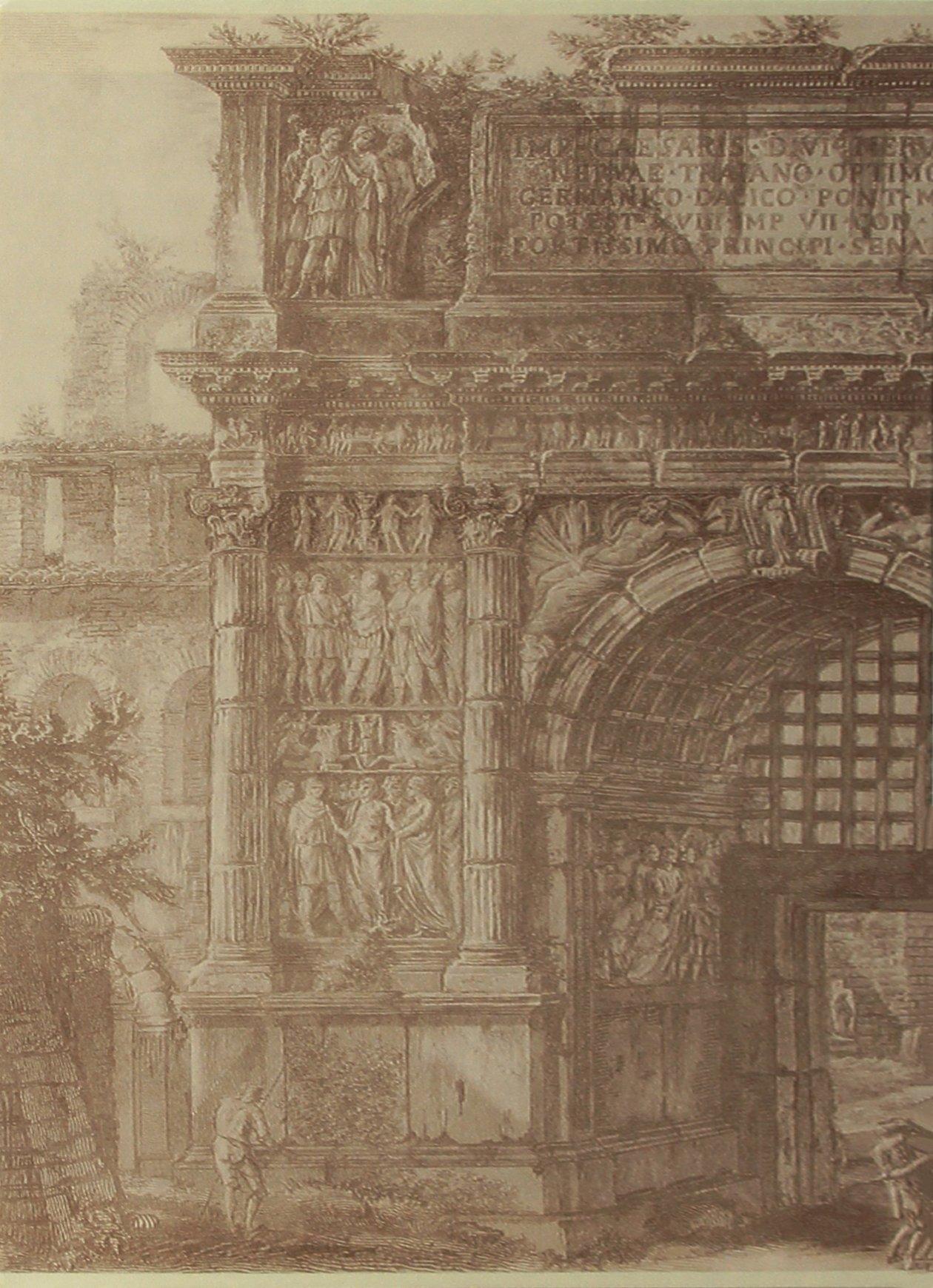 Campania del Grand tour. Vedute e ricordi di tre secoli di Napoli, Avellino, Benevento, Caserta, Salerno e dintorni. Ediz. numerata