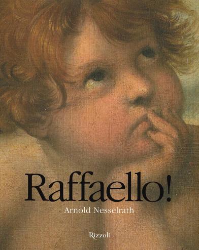 Raffaello! Ediz. limitata